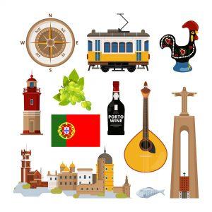 Curs de limba portugheza pentru adolescenti A1-A2